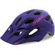 Giro Tremor Helmet Youth Matte Purple